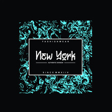 Fashionwear New York Authentic...