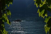 Orrido Di Nesso - Lago Di Como...