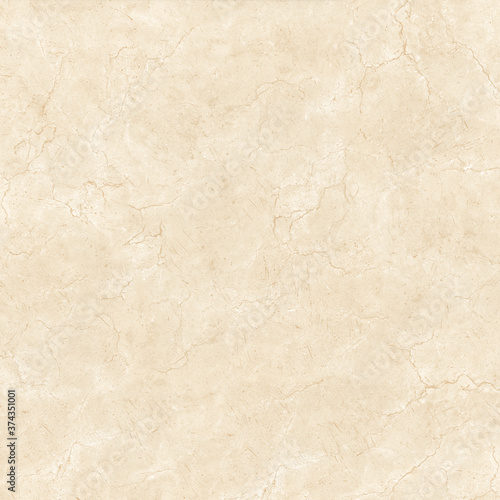 Polished marble. Real natural marble stone texture and surface background.