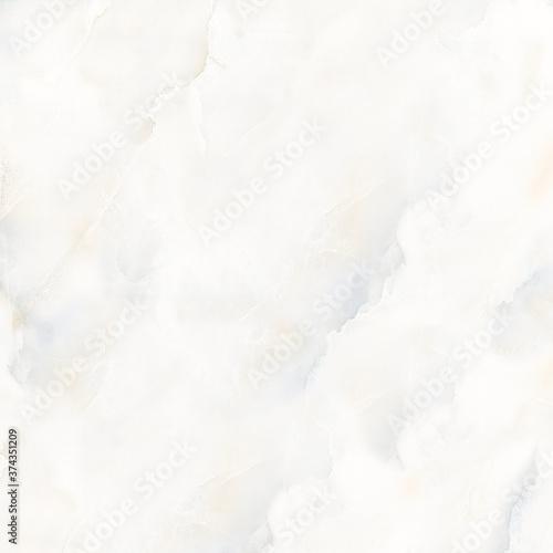 Fotografie, Obraz Polished marble