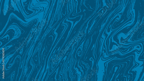 blue marble texture for background or design art work, high resolution Canvas