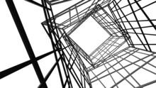 Structure Building Constructio...