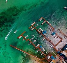 Ppaya Boca Chica, Republica Do...