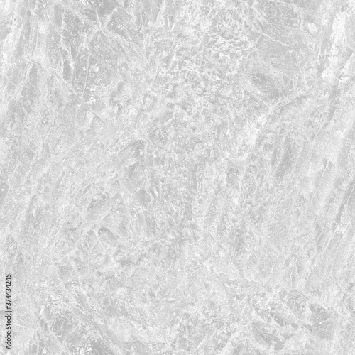 Jagged Rock Roughness map texture, grunge map, imperfection texture, grayscale t Canvas