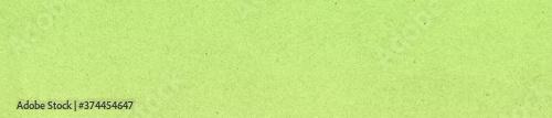 Fotografie, Obraz green paper texture