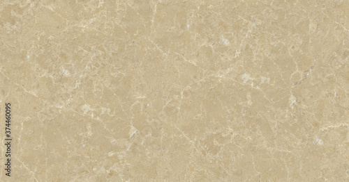 Canvastavla marble texture and background high resolution