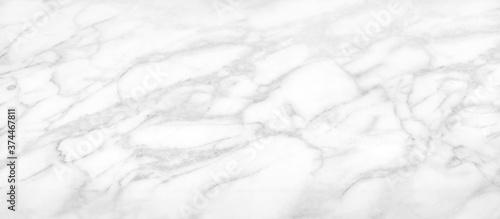 Obraz na płótnie Marble calacatta seamless texture. - Image