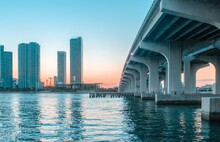 Dubai Marina United Arab Emira...