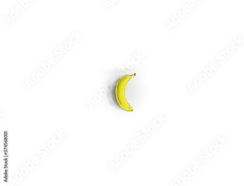 Banan komiks