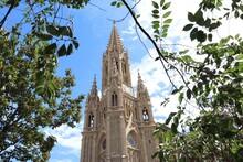 La Cathédrale Du Bon Pasteur ...