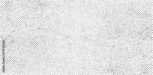 Vector fabric texture Wallpaper Mural