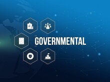 Governmental