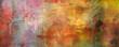 rot pink beige ocker sepia texturen banner