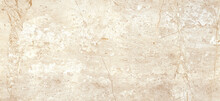 Marble Background. Natural Marble Texture  Background.