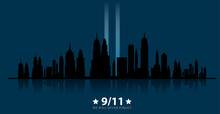 11 September-Patriot Day USA.W...