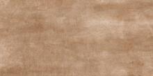 Polished Brown Quartz, Quartzi...