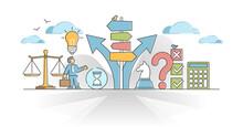 Decision Making As Business De...