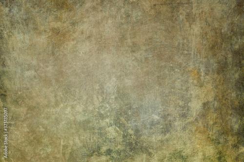 Fotografie, Obraz Old wall background
