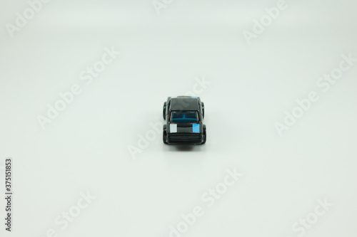 Платно Diecast car toys