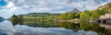 Reflections Of Loch Lomond, Sc...