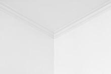 One Corner Of The Room
