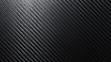 Carbon Fiber Texture Pattern B...