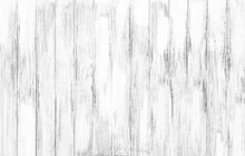 Wooden Texture Background Natural Bright Wood Pattern