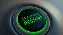 Rebooting The Global Economy A...