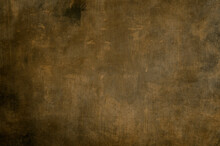 Earth Color Background