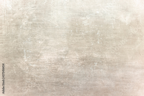 Obraz Old scraped wall background - fototapety do salonu