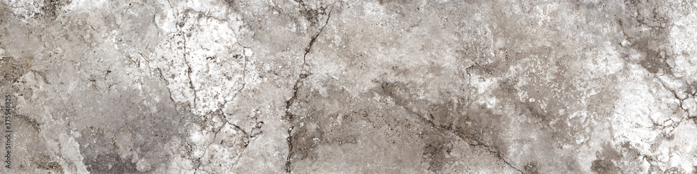 Fototapeta marble background. marble stone texture background.