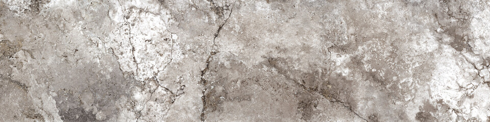 marble background. marble stone texture background.