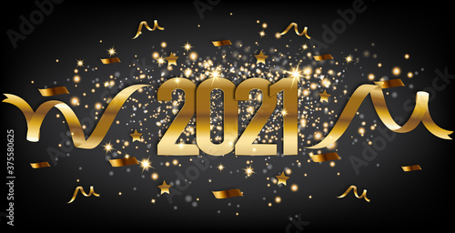 Obraz na plátně 2021