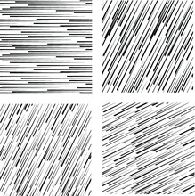 Seamless Pattern With Lines.Re...