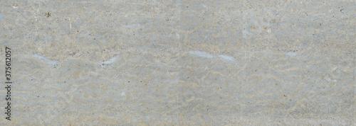 Obraz na plátně Textur von grauen Beton, Hintergrund Wallpaper, Oberfläche von Beton