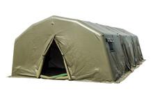 Military Protective Tent, A La...