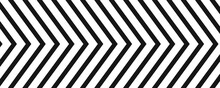 Abstract Stripe Line Pattern B...