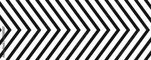 Abstract stripe line pattern background Wallpaper Mural