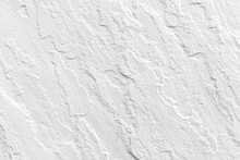 Abstract White Marble Texture And Background For Design