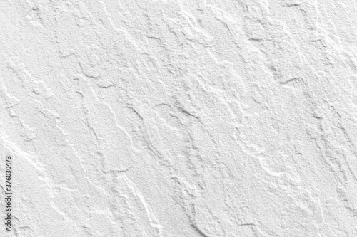 Foto Abstract white marble texture and background for design