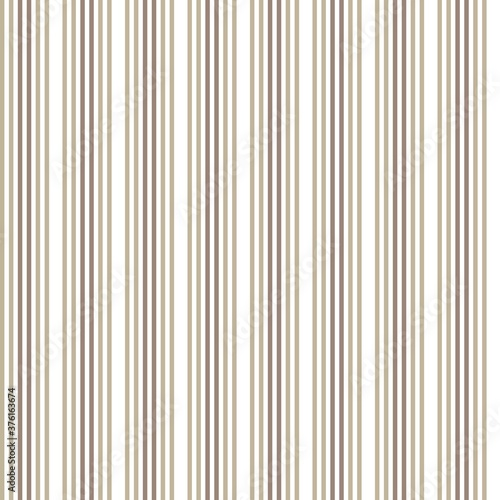 Tapeta beżowa  brown-taupe-stripe-seamless-pattern-background-in-vertical-style