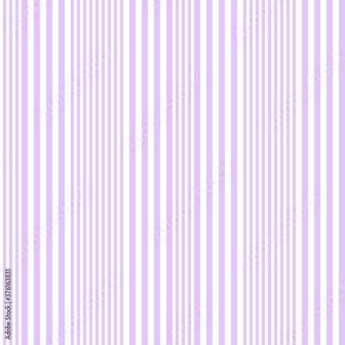 Tapeta fioletowa  purple-stripe-seamless-pattern-background-in-vertical-style