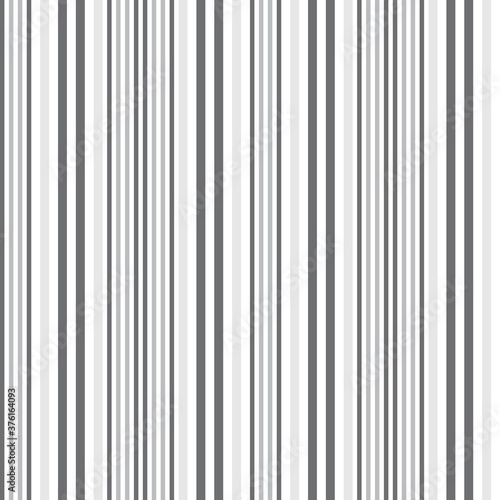 Tapety białe  white-stripe-seamless-pattern-background-in-vertical-style