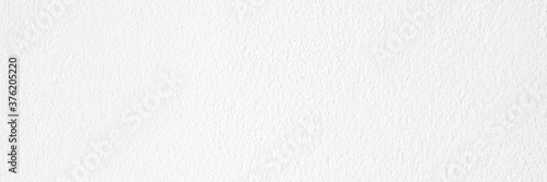Obraz na plátně Wide image, White, Paper, Texture