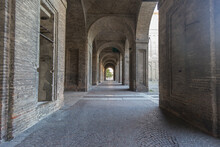 Parma, Italy - November 4, 202...
