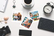 Printed Photographs, Photo Lab...