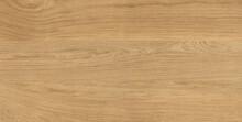 Seamless Nice Beautiful Wood Texture Background.