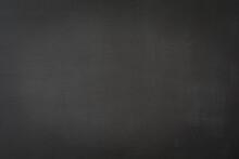 Full Frame Blackboard Background Texture