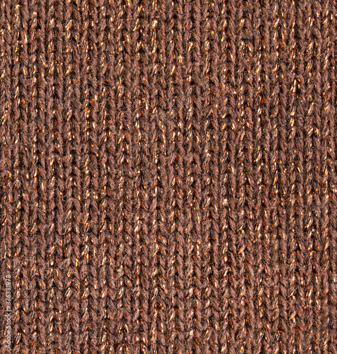 Tapety do Garderoby  seamless-knitted-texture