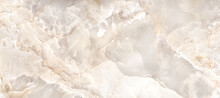 Onyx Marble Texture Background...